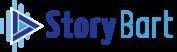 StoryBart